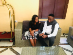Beautiful People —Asaba 2017 Prayer Connect