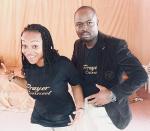 Beautiful People —Enugu 2018 Prayer Connect
