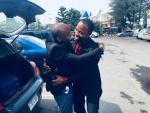Beautiful People —Owerri 2017 Prayer Connect
