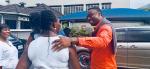 Beautiful People —Port Harcourt 2017 Prayer Connect